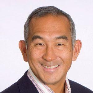 Carl Tsukahara - Image