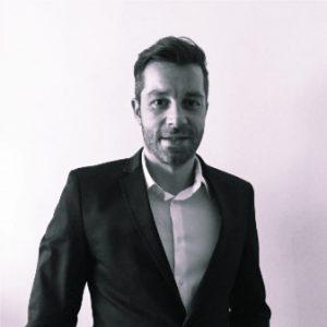 Dirk Jacobs - Image