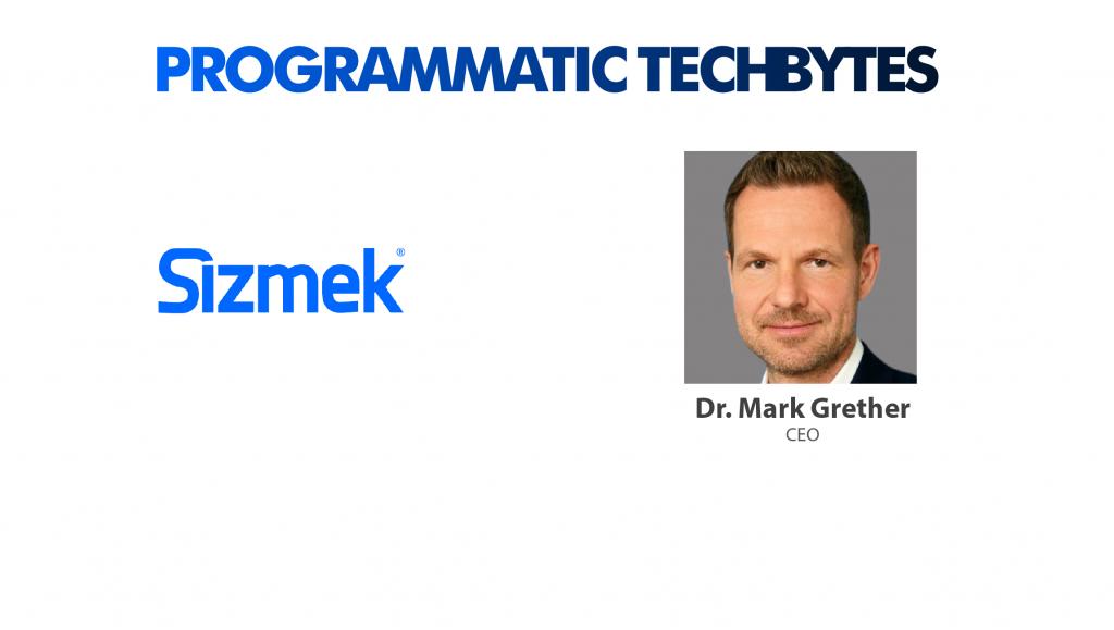Dr.-Mark-Grether