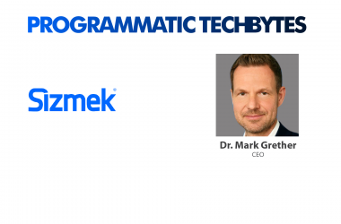 Dr.-Mark-Grether