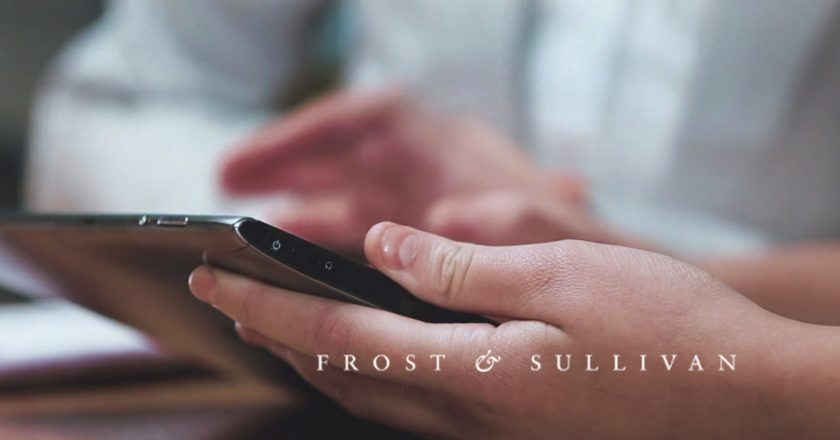 Frost - Image