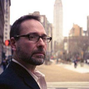Mark Opauszky LookBookHQ