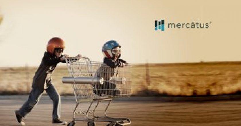 Mercatus - Image