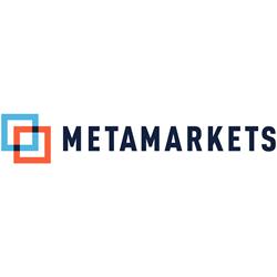 Metamarkets