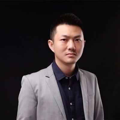 Mingqiang Lee