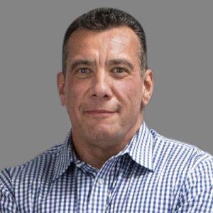 Nick Bonfiglio, CEO and Founder, Aptrinsic