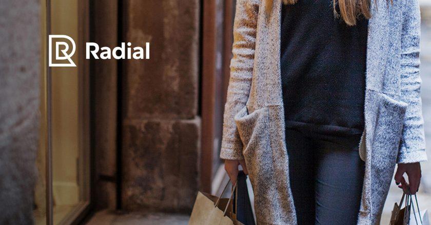 Radial - Image