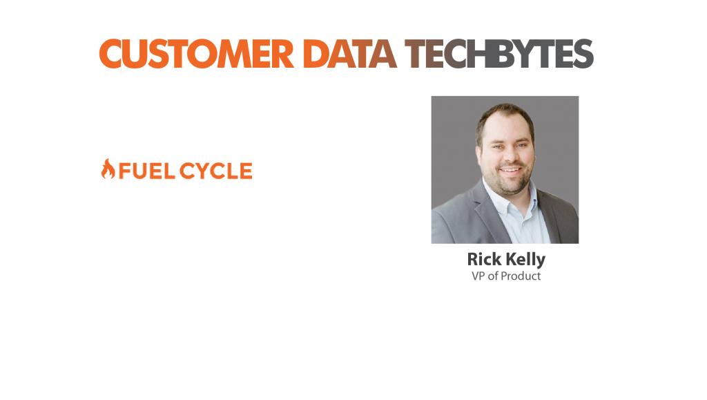 Rick Kelly