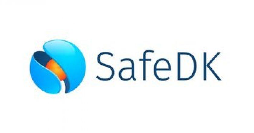 SafeDK - Image