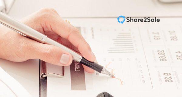 Share2Sale- Image