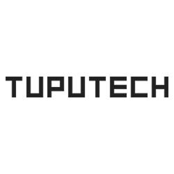 Tuptech