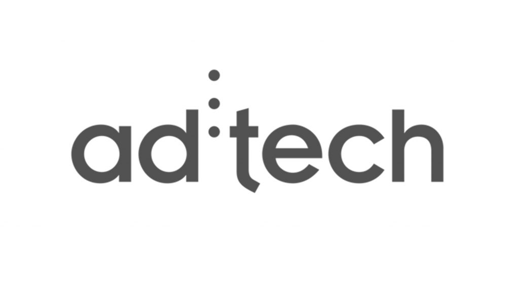 ad-tech New York 2017