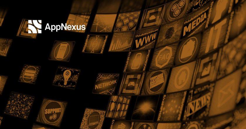 appnexus - Image