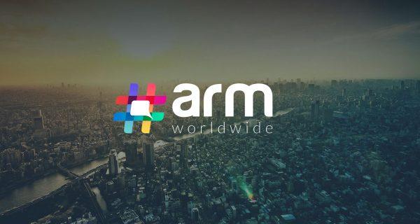 armworldwide