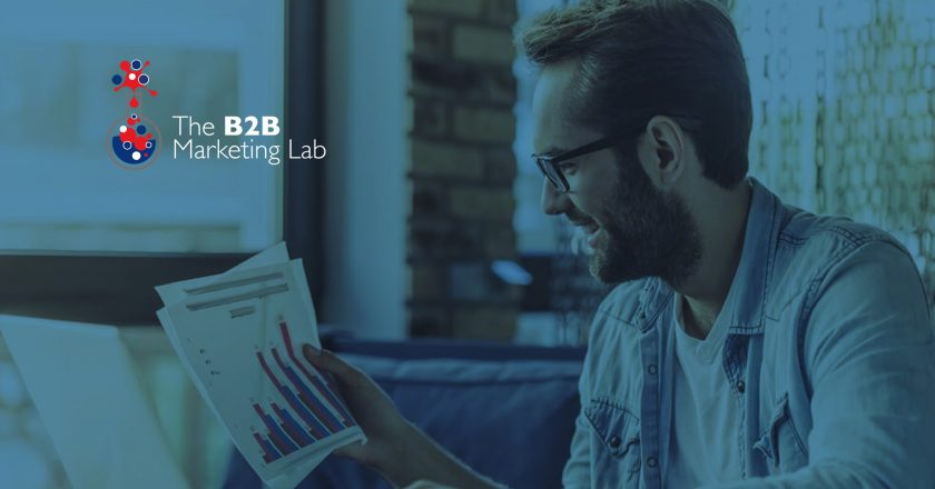 b2bmarketinglab