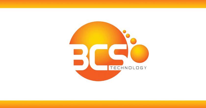 bcstechnology
