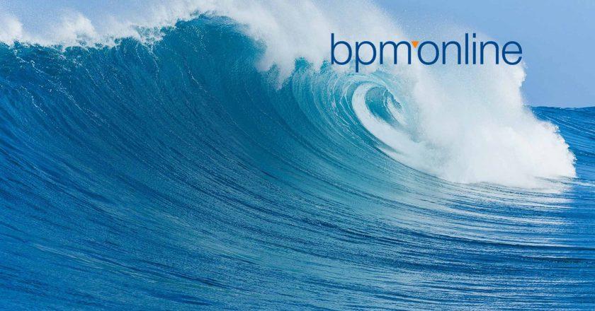 bpmonline