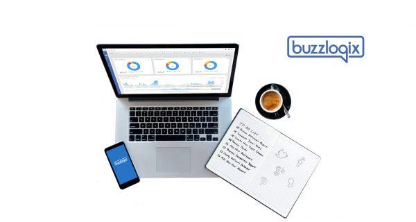 Buzzlogix