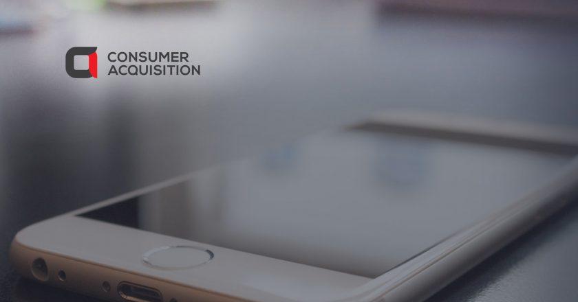 Consumer Acquisition