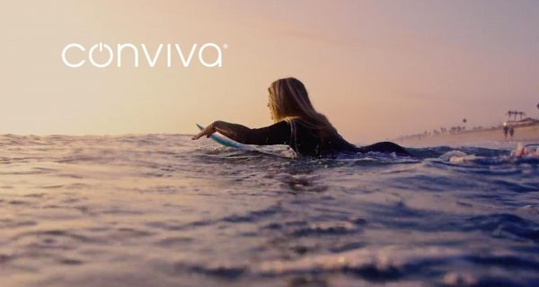 Conviva Announces First-Ever OTT Operational Best Practices Research Study