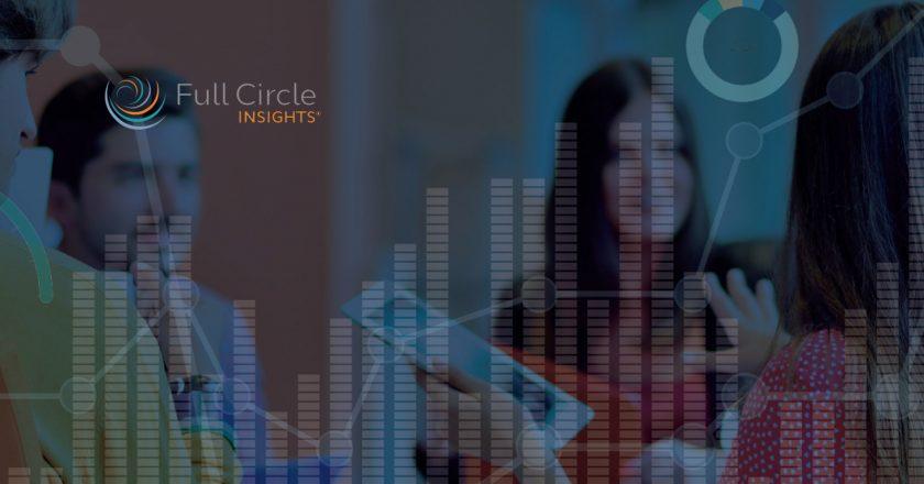 fullcircleinsights - Image