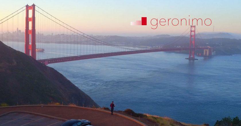 geronimo-red - Image