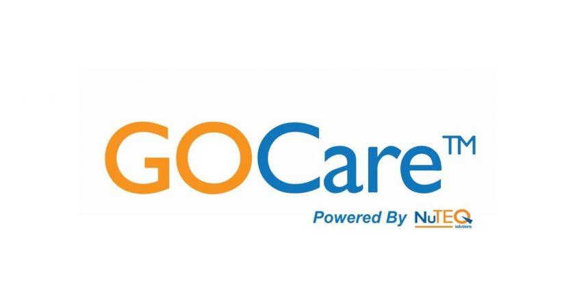 go-care