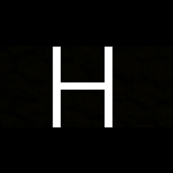headlinerlabs