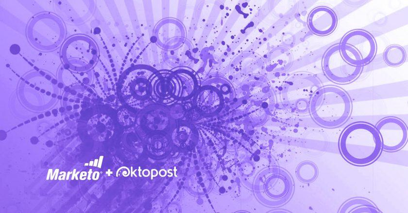marketo-_-oktopost