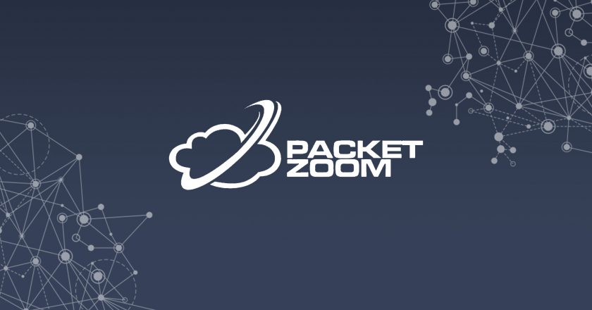 packetzoom - Image