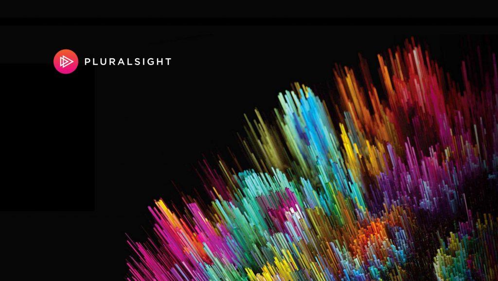 pluralsight - Image