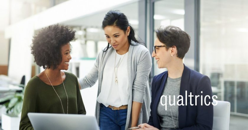 qualtrics - image