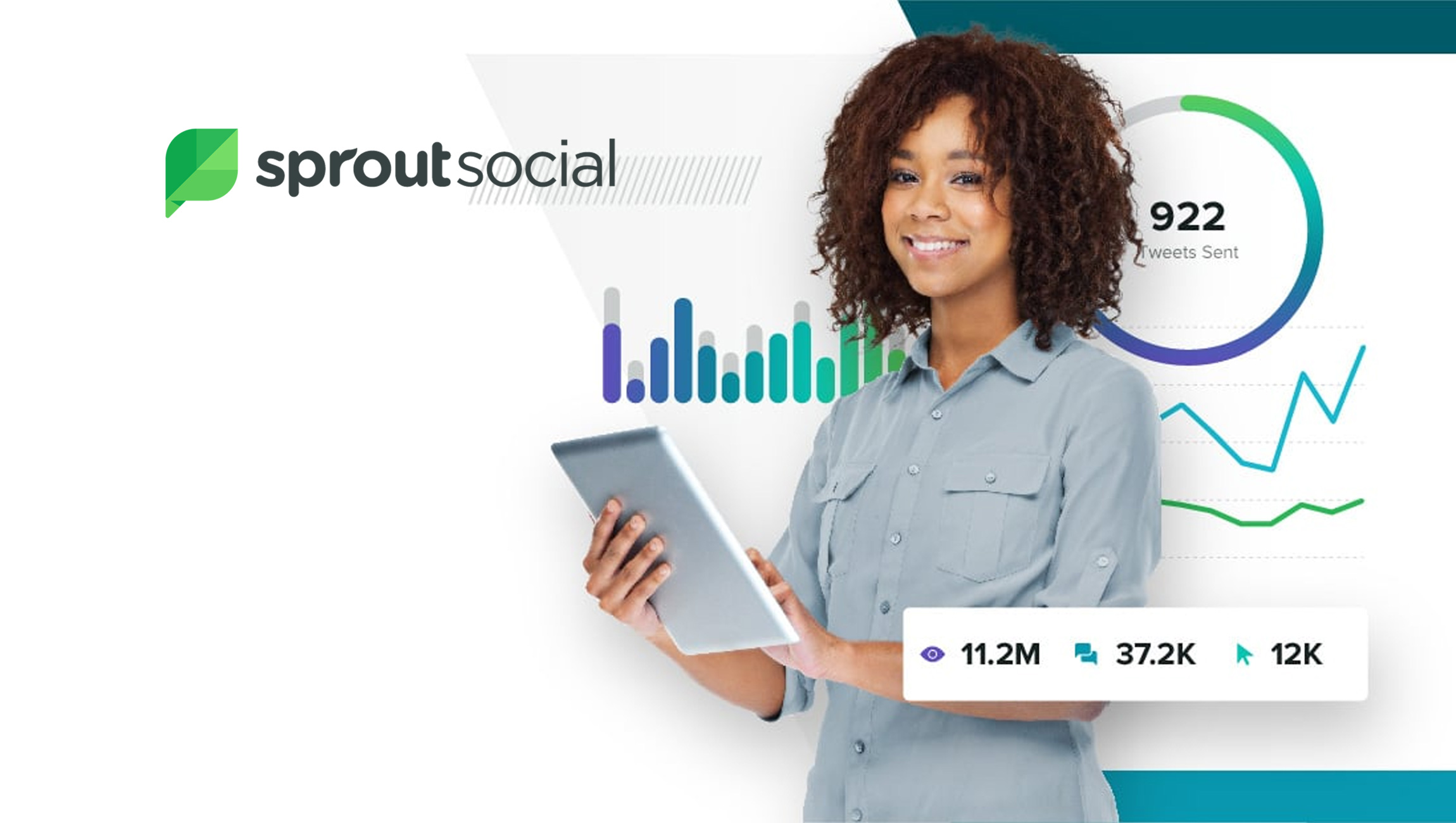 New Report Looks At The Best Times To Post On Each Platform, Based On Insights From 20,000 Users