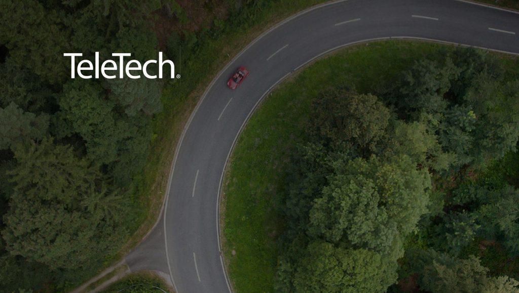 teletech - Image