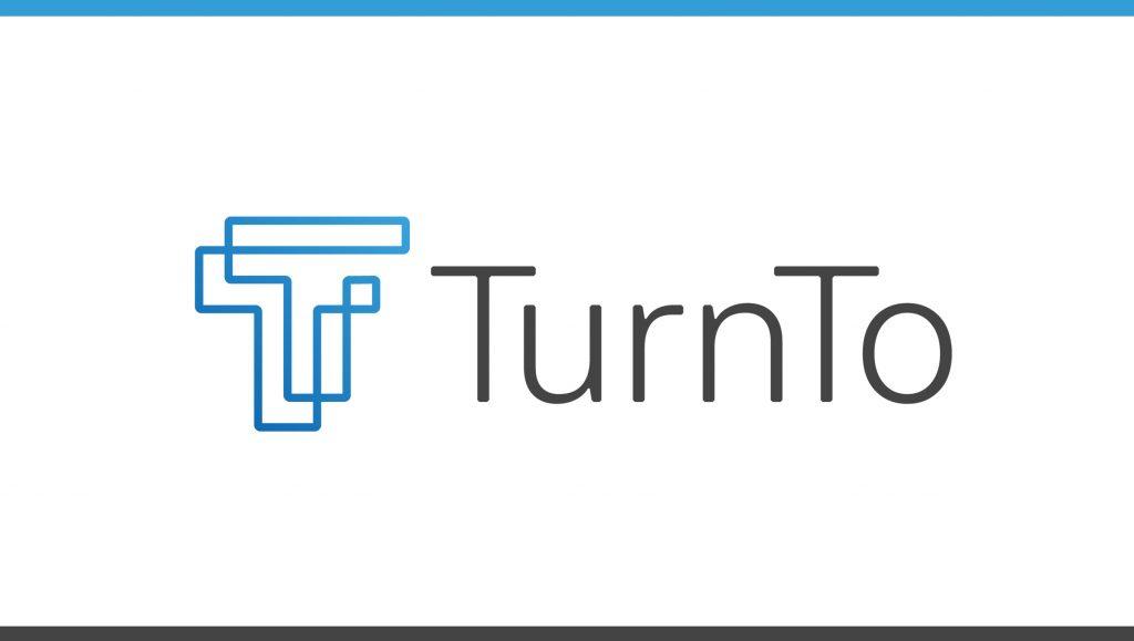 turntonetworks
