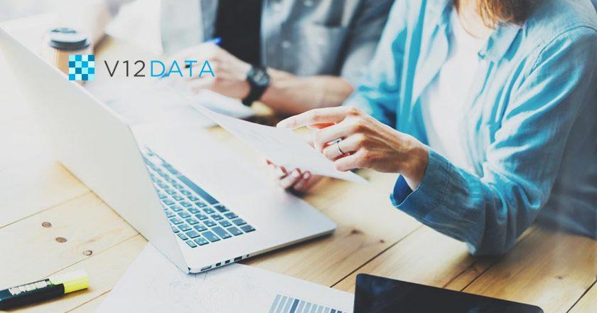 v12-data