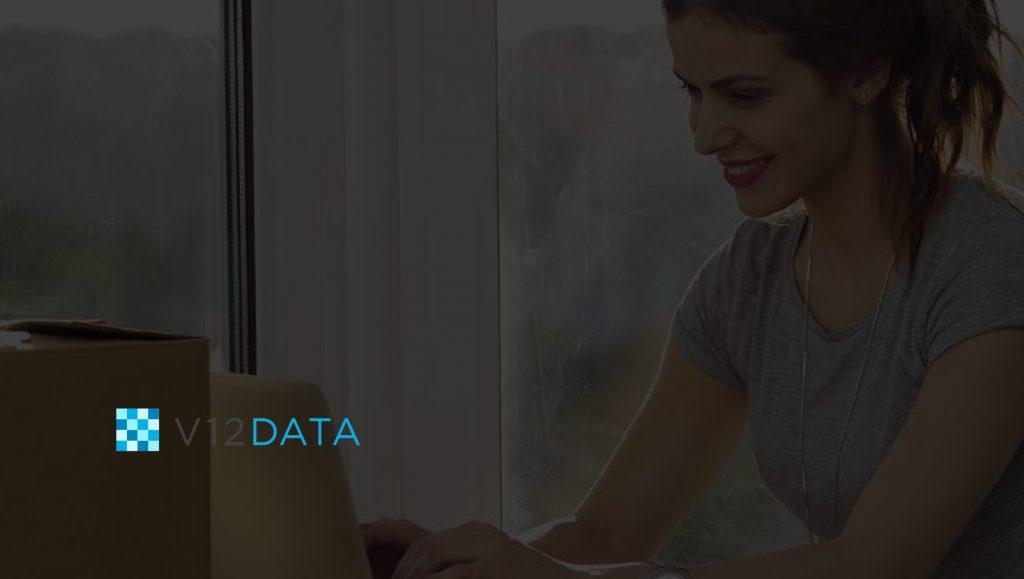v12data - Image