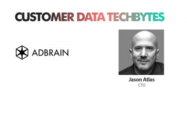 Jason Atlas Adbrain