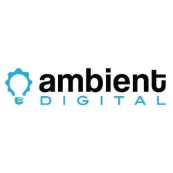 Ambient Digital Group