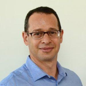 Asaf Greiner