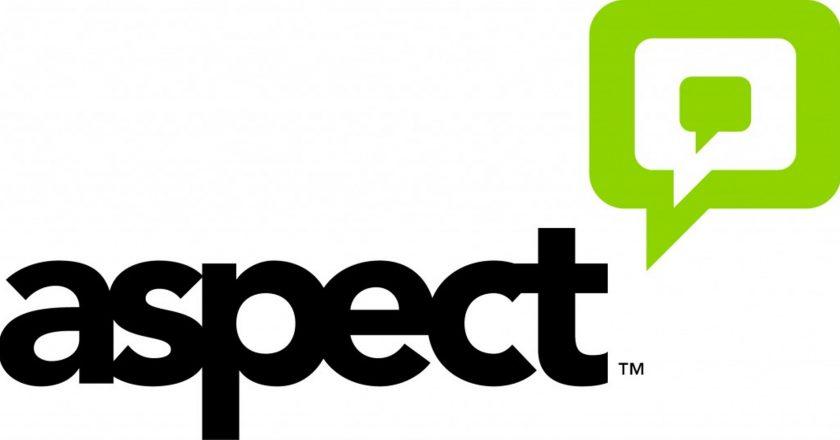 Aspect-Software-Logo Featured