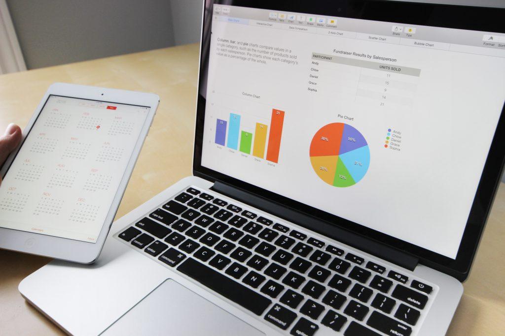 Data Analytics Influencer Marketing