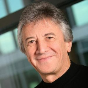 Gian Fulgoni
