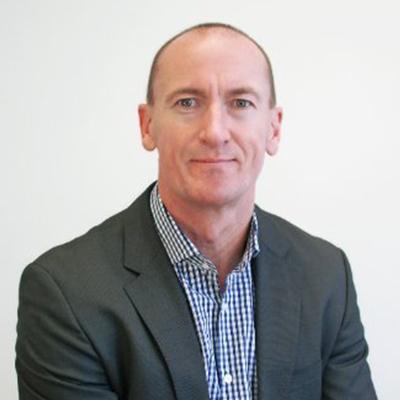 Ian Lowe