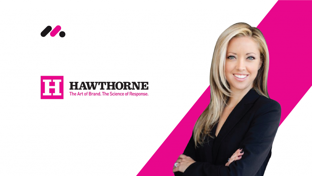 Jessica Hawthorne-Castro