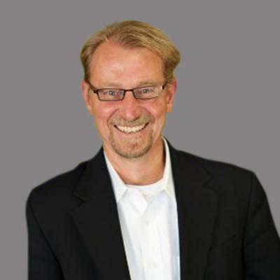 Jim Kaskade