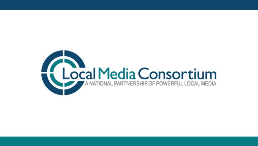 Local_Media