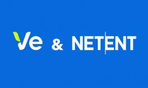 NetEnt_Ve