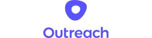 Outreach Io Logo