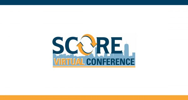 SCORE-CONFERENCE